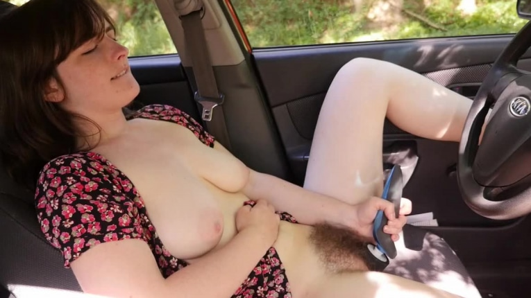 Amateur mature hairy asian pussy