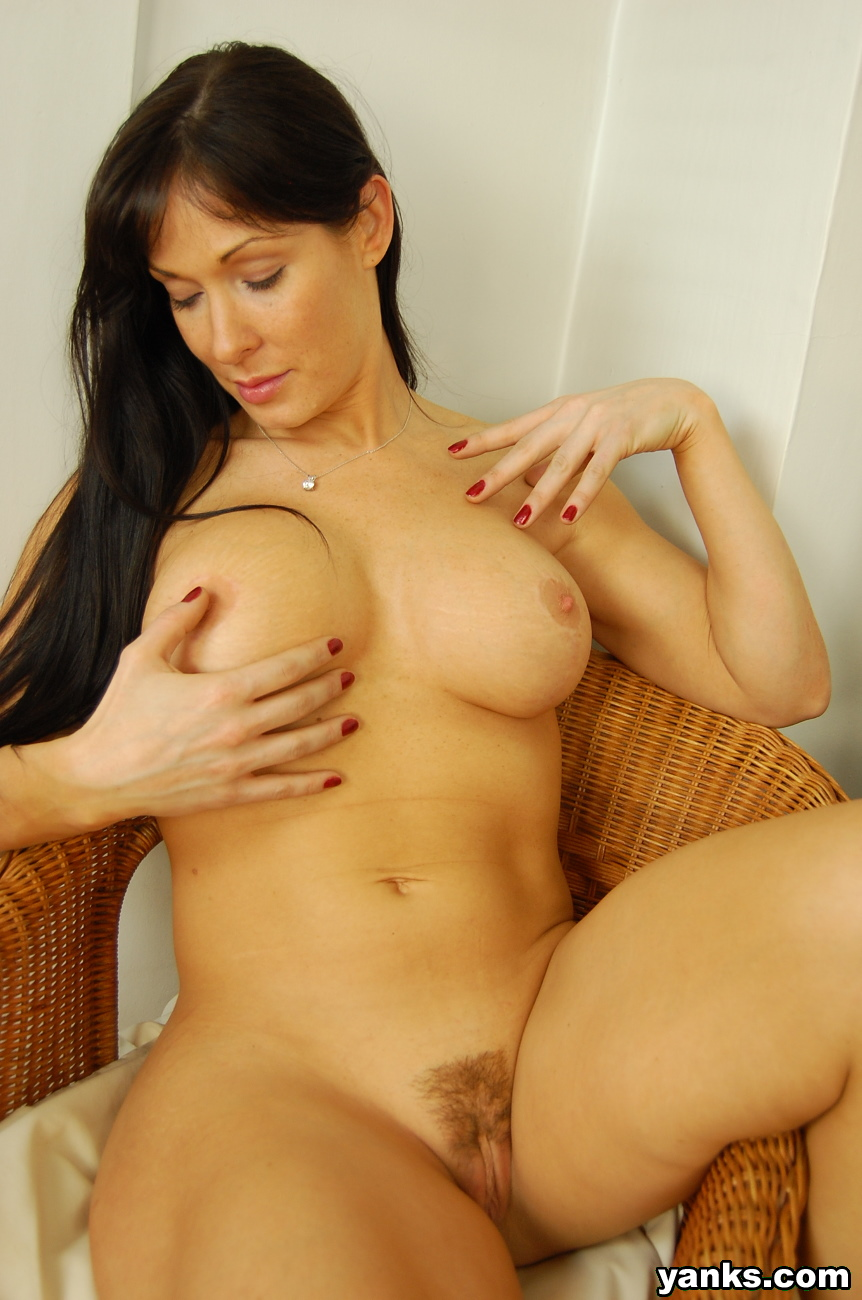 Free movie solo jack off